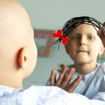 Setembro Dourado ressalta a importância do diagnóstico precoce do câncer infantojuvenil