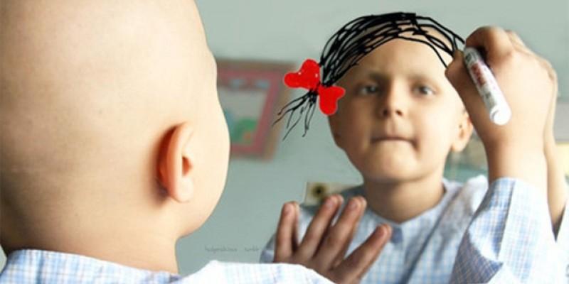 Oncologista pediátrica aponta quais são os sintomas que os pais devem ficar atentos para aumentar a chance de cura e amenizar os impactos da doença