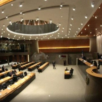 Volta de delegacia especializada em crimes de intolerância avança na Alepe