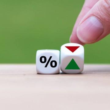 Estudo indica que PIB pode crescer 1,6% com redução de Imposto de Renda para empresas