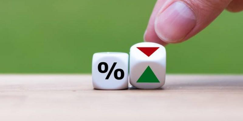 Centro de Liderança Política (CLP) prevê que expansão seria suficiente para cobrir R$ 30 bilhões na queda da arrecadação