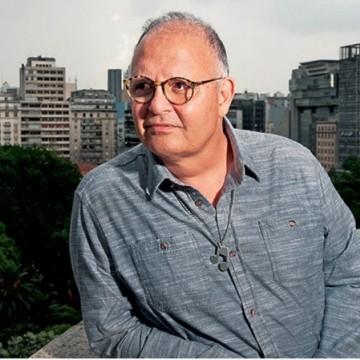 Guilherme Arantes lança single Nossa Imensidão a Dois