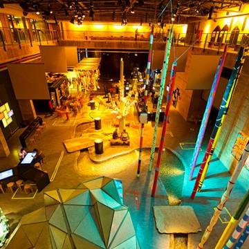 Museu Cais do Sertão apresenta programação especial online