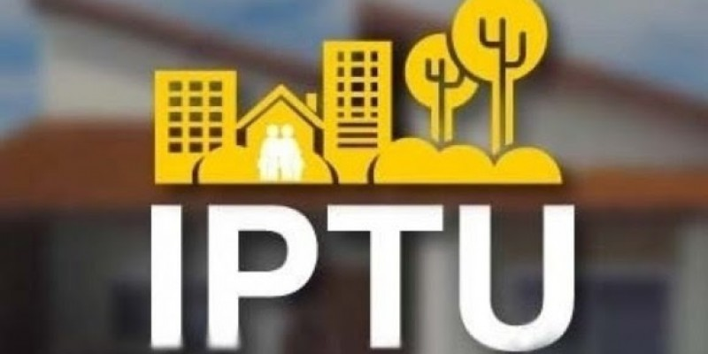 Mendonça reafirma que antecipar o pagamento do IPTU e da Taxa de Lixo 2021, fere a Constituição e a Lei de Responsabilidade Fiscal.