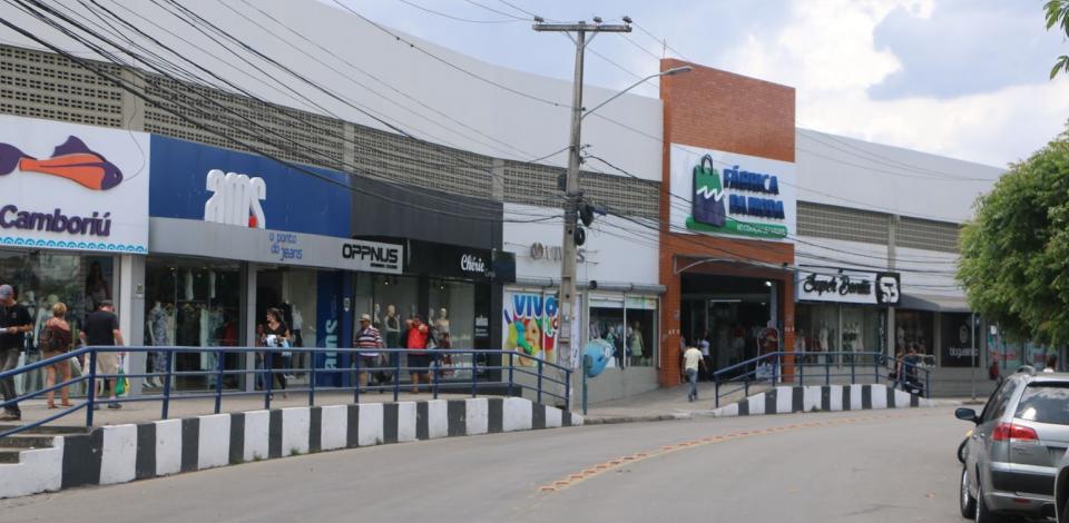 Plano de retomada das atividades em Pernambuco antecipa fases