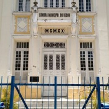 Câmara do Recife e Assembléia Legislativa de Pernambuco retomam atividades após recesso parlamentar
