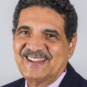 Yves Ribeiro transfere domicílio eleitoral para Paulista