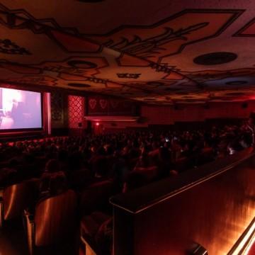Curtas do Cine PE são exibidos na TV aberta