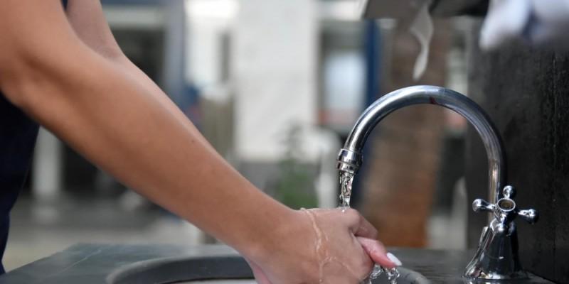 Graças ao aumento nos níveis dos reservatórios, o abastecimento diário passa a valer a partir da próxima segunda-feira (24)