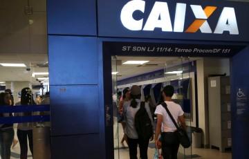 Apenas bancos serão fechados em Caruaru