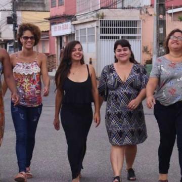 Juntas apresentam ao Governo de Pernambuco projeto para Instituição de Programa de Renda Básica no Estado