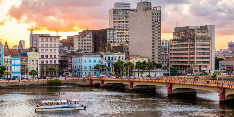A expectativa era recolher R$5,89 bilhões, mas a cidade arrecadou R$5,003 bilhões