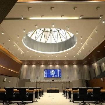 Alepe decreta estado de calamidade pública em mais 30 municípios de PE