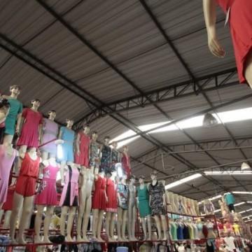 Indústria da moda deve movimentar R$ 52 bilhões em 2019