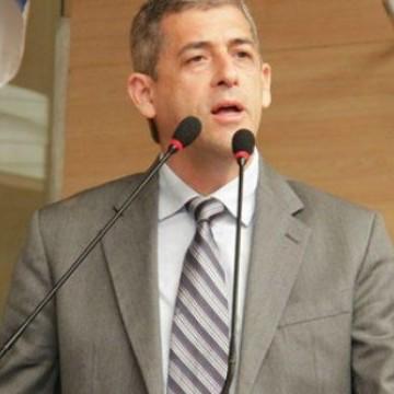 Fim do isolamento social vira pauta na Câmara municipal do Recife