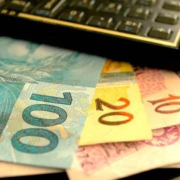 Linha de crédito disponibilizará R$ 7,5 bi para micro e pequenas empresas