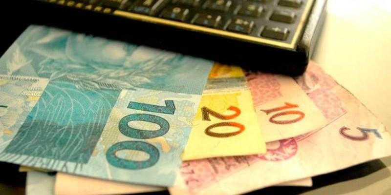 Através da Caixa e do Sebrae os empresários terão prazo de carência de até 12 meses para começar a pagar com taxas até 41% menores que as usuais do banco