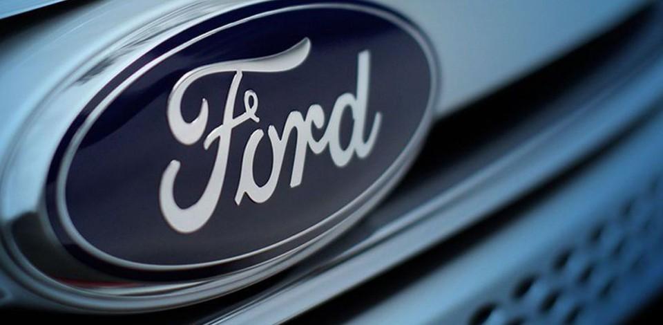 Ford suspende demissões; fechamento das fábricas no Brasil pode ser revertido