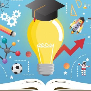 Panorama CBN: O uso das ferramentas tecnológicas na educação