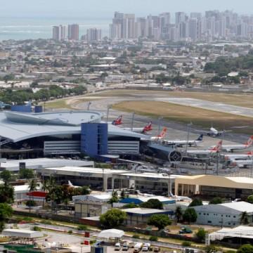 Pernambuco ocupa 17ª posição do Ranking de Competitividade dos Estados