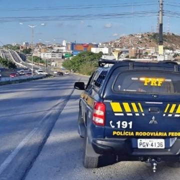 Panorama CBN: Logística do trânsito do Agreste com visita do Presidente Bolsonaro