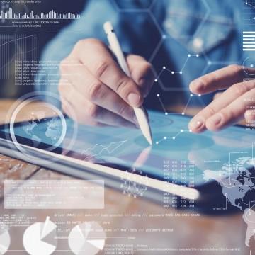 Expectativas do empresariado no NE são maiores nas áreas de tecnologia e educação