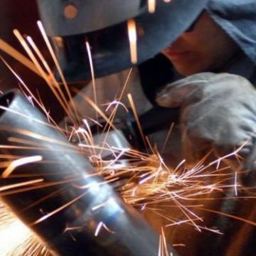 Caminhos da Indústria, episódio 3: A articulação política em defesa da indústria