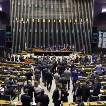 Plenário pode votar MP que altera regras sobre dívidas rurais