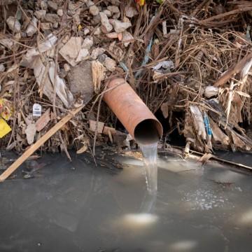 Aprovação do novo marco legal do saneamento básico é ruim para a população, afirma deputado