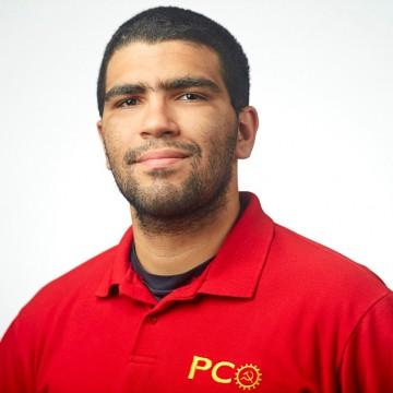 Justiça Eleitoral nega pedido de registro de candidatura de Victor Assis à PCR