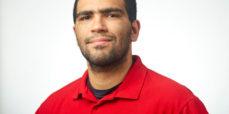 Juiz da 8ª Zona Eleitoral, Robinson José de Albuquerque Lima, concluiu que o candidato do PCO não teve registro autorizado por falta de representação da sigla na cidade.