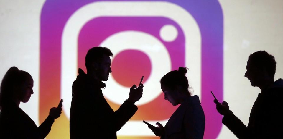 Saiba como fazer colagens e usar duas fotos ou mais no Instagram Stories