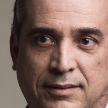 Reabertura gradual vai melhorar arrecadação em junho, diz secretário