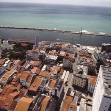 Softex Recife realiza hoje o Kick-off 2020 no Recife Antigo