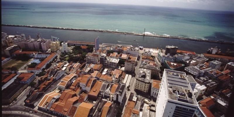 Evento que marca o início da agenda oficial do ecossistema de Tecnologia da Informação e da Comunicação (TIC) de Pernambuco