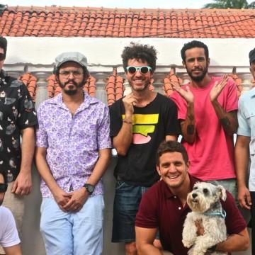 Mais de 60 inscritos na 5º edição do Festival No Ar Coquetel Molotov