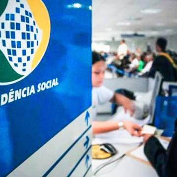 CBN Seu Direito: Demitido tem direito a benefício do INSS por até três anos