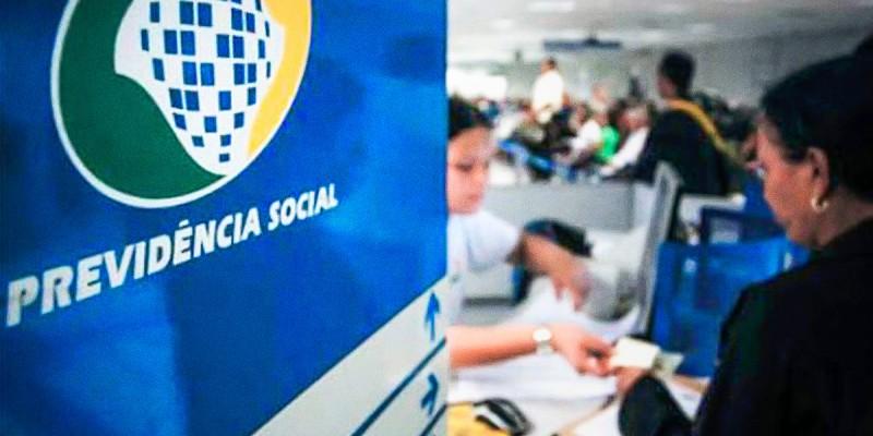 Crise agravada pela pandemia de Covid-19 já deixou quase 13 milhões de brasileiros sem trabalho.