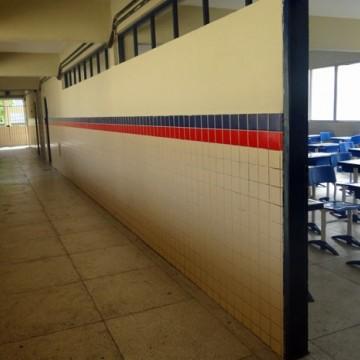 Escolas Pernambucanas são selecionadas no estudo Excelência com Equidade