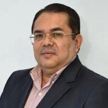 Missa de trigésimo dia do jornalista Inaldo Sampaio