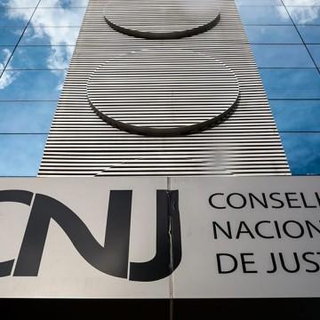 CNJ considera replicação do Projeto Cidade Pacífica do MPPE em todo país