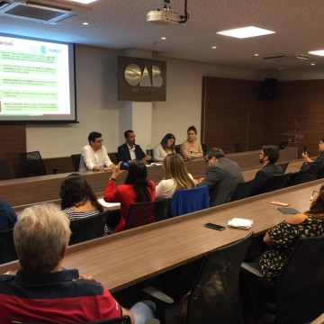 Situação de crianças e adolescentes refugiadas em PE é discutida no evento no Recife