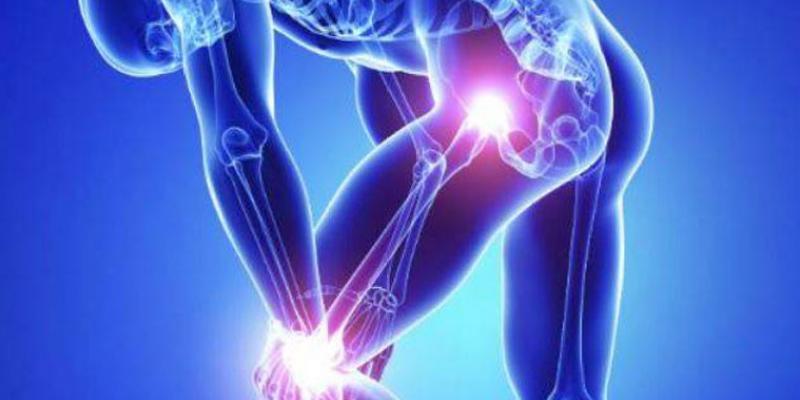 É possível amenizar e até acabar com essas dores incômodas nas articulações