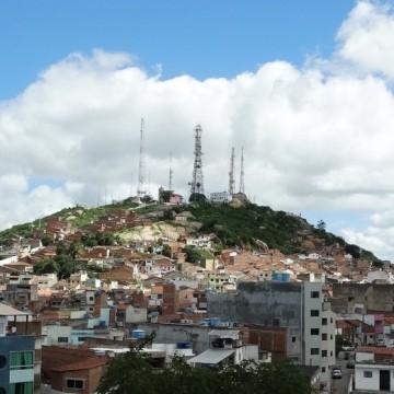 Panorama CBN: Obras e comércio em Caruaru