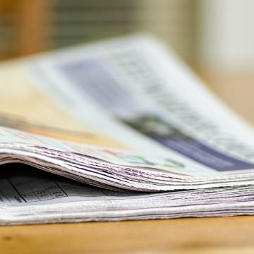 As principais notícias da semana sobre economia