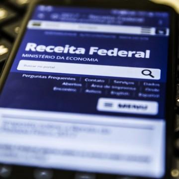 Prazo para pagamento da restituição do Imposto de Renda é mantido pelo governo federal