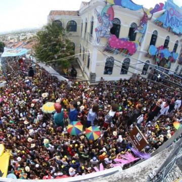 Governo de Pernambuco prorroga prazo de inscrições no Auxílio Emergencial Estadual do Ciclo Carnavalesco