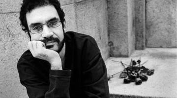 Músicas inéditas de Renato Russo viram caso de polícia