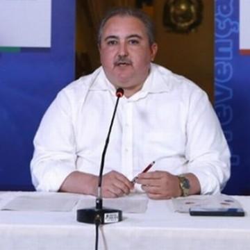 Pernambuco vai remanejar mais de mil médicos para atuar no combate à Covid-19