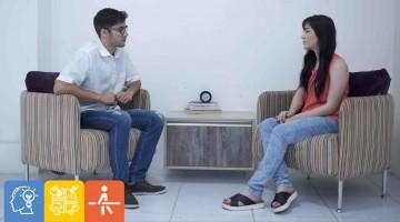 Atendimento psicológico gratuito é oferecido em Caruaru